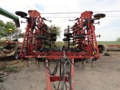 Field Cultivator For Sale Case IH TIGER MATE 200