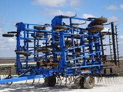 Field Cultivator For Sale 2003 DMI TIGERMATE II