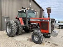 Tractor For Sale Massey Ferguson 2805 , 211 HP