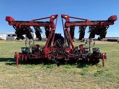 Planter For Sale 2008 Case IH 1200