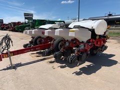 Planter For Sale 2014 White 8200