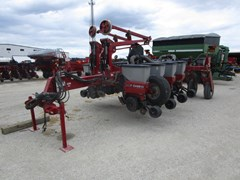 Planter For Sale 2011 Case IH 1250