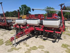 Planter For Sale 2014 Massey Ferguson 9100