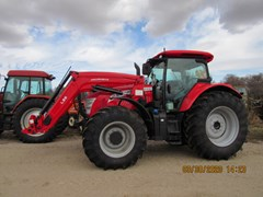 Tractor For Sale 2020 McCormick X6.470 MFD