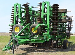 Mulch Finisher For Sale 2019 John Deere 2330