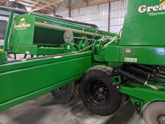 Grain Drill For Sale 2015 Great Plains 3S-5000HD