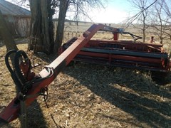Mower Conditioner For Sale Gehl MC2240