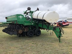 Grain Drill For Sale 2000 Great Plains 2N-2410