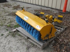 Attachments For Sale Walker 48""