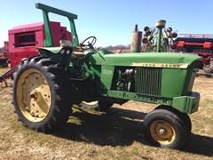 Tractor For Sale John Deere 3020 , 70 HP