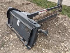 Attachments For Sale 2019 Bobcat LT313