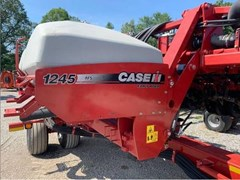 Planter For Sale 2014 Case IH 1245
