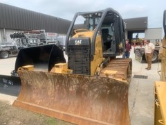 Dozer For Sale 2018 Caterpillar D5K2 LGP