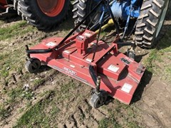 Misc. Grounds Care For Sale Bush Hog ATH720