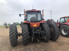 Tractor For Sale 2004 Case IH MX285 , 285 HP