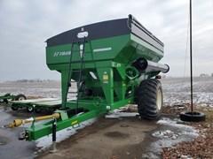 Grain Cart For Sale 2020 EZ Trail 870