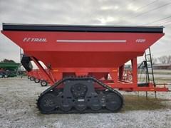 Grain Cart For Sale 2020 EZ Trail 1020