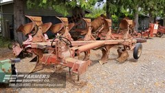 Plow For Sale Case IH 155