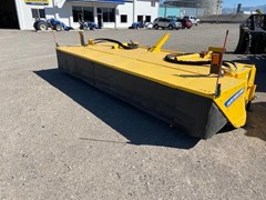 Header-Windrower For Sale 2020 New Holland 416BTO