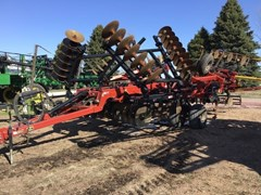 Rippers For Sale Case IH ECOLO-TIGER 870