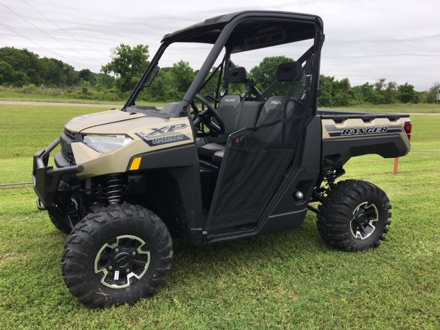 2020 Polaris R20REE99AX Utility Vehicle For Sale