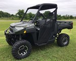 Utility Vehicle For Sale: 2020 Polaris R20RRE99AA, 82 HP