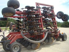 Air Drill For Sale Case IH SDX30