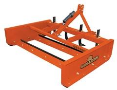 Box Blade Scraper For Sale 2020 Land Pride GS0548-82
