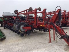 Planter For Sale 2015 Case IH 1255
