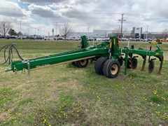 Sub Soiler For Sale Great Plains SS1300R-0530