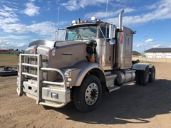 Misc. Truck For Sale 2005 Kenworth T800