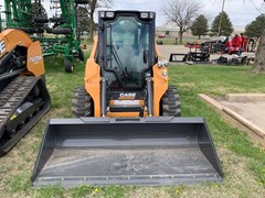 Skid Steer For Sale 2020 Case SV280B