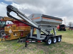 Seed Tender For Sale 2019 Crust Buster 240