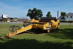 Scraper-Pull Type For Sale 2019 John Deere 2412D E
