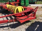 Mower Conditioner For Sale:  1984 New Holland 472