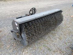 Sweeper For Sale:   Sweepster 21084MH-0022