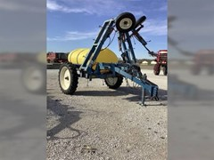 Sprayer For Sale Other DLQ35