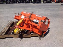 Tillage For Sale 1995 Kubota FL850
