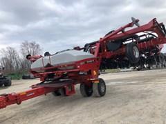 Planter For Sale 2020 Case IH 1245