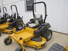 Zero Turn Mower For Sale 2018 Hustler Excel HUSTLER FASTRAK 24 , 24 HP