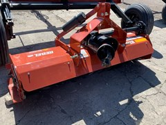Rotary Tiller For Sale 2020 Rhino REB72