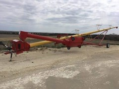 Auger-Portable For Sale 2018 Westfield MKX100-83