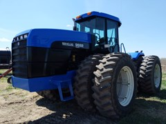 Tractor - 4WD For Sale 1997 New Holland 9682 , 360 HP