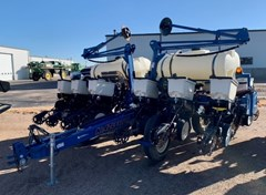 Planter For Sale Kinze 3200