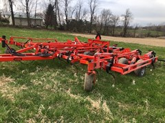 Field Cultivator For Sale Krause 5635