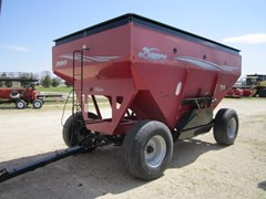 Gravity Box For Sale 2005 Demco 550-RED 9443039