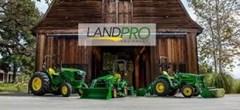 Precision Farming For Sale John Deere Machine Sync GS3 Activation