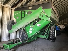 Grain Cart For Sale 2010 Brent AVALANCHE 1194