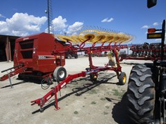 Hay Rake-Wheel For Sale 2019 New Holland PC1225