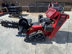 Trencher  Toro TRX-20